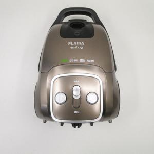 Aspirador c/ saco 700 W