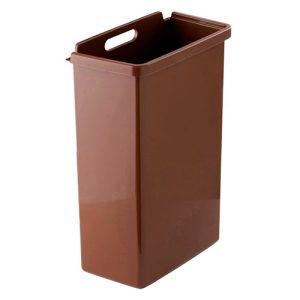 Balde de reciclagem Tatay