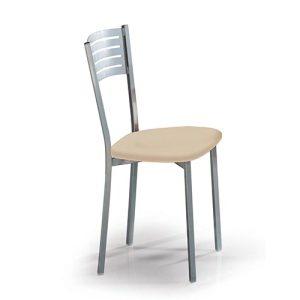 Cadeira de Cozinha