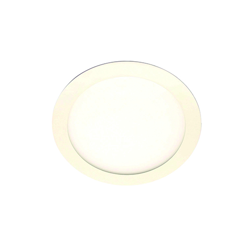 Plafond Downlight LED