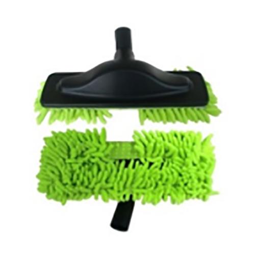 Escova mopa de microfibra