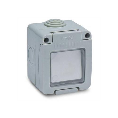 Interruptor de superfície