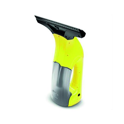Máquina de Limpar Vidros Karcher WV1 Plus