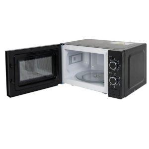 Microondas 20L c/ Grill