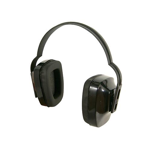 Auricular de proteção