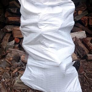 Sacos ráfia pack 10 sacos