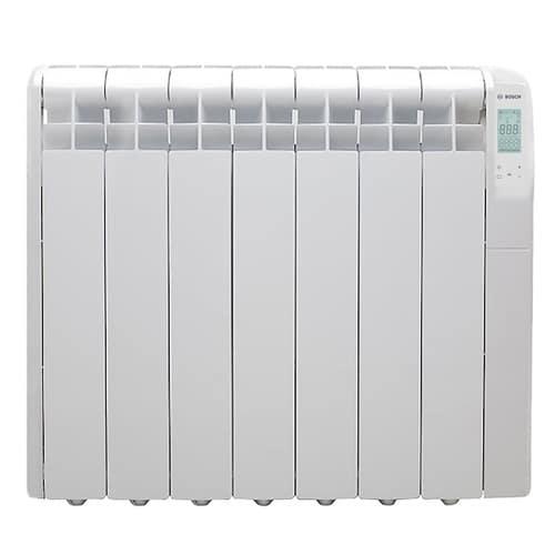 Bosch Emissor térmico 1200W