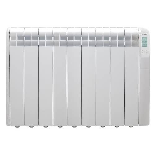 Bosch Emissor térmico 1500W