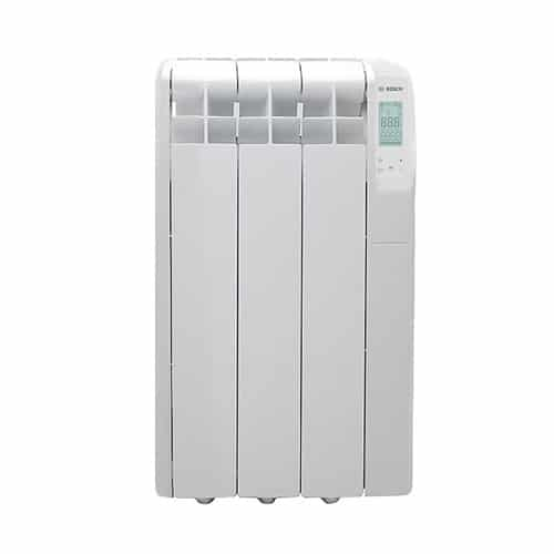 Bosch Emissor térmico 500W