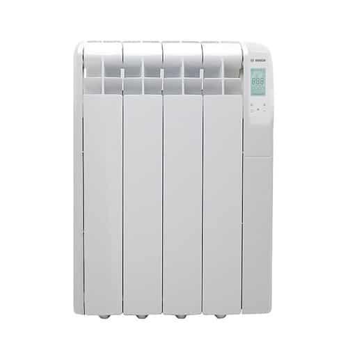 Bosch Emissor térmico 750W