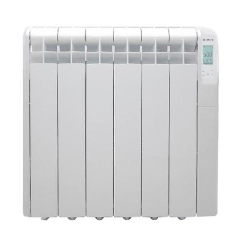 Bosch Emissor térmico 1000W