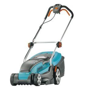 Corta-Relva Gardena Powermax 32E e Smallcut 300