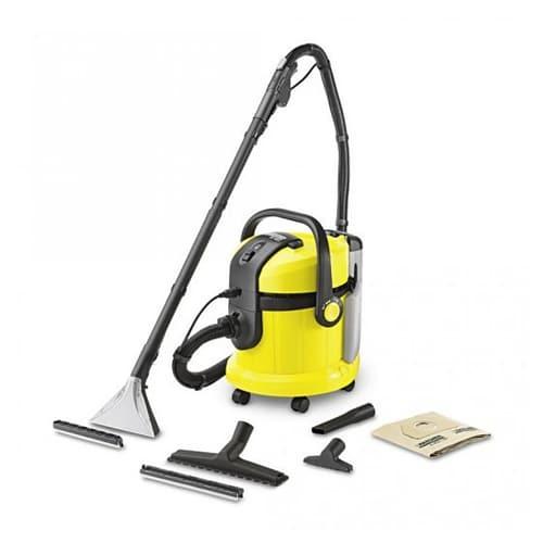 Máquina de Lavar Carpetes SE4001 Plus